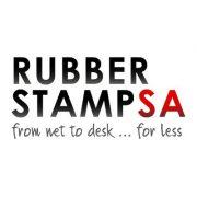 Rubber Stamp SA